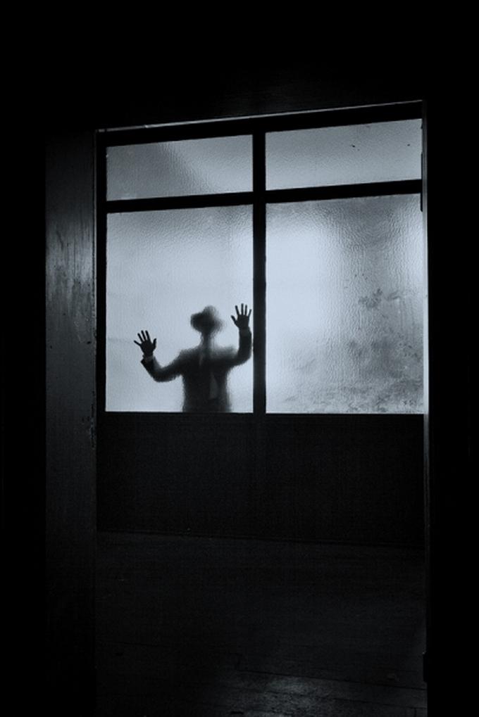 Фотограф Ralph Graf ( фото )