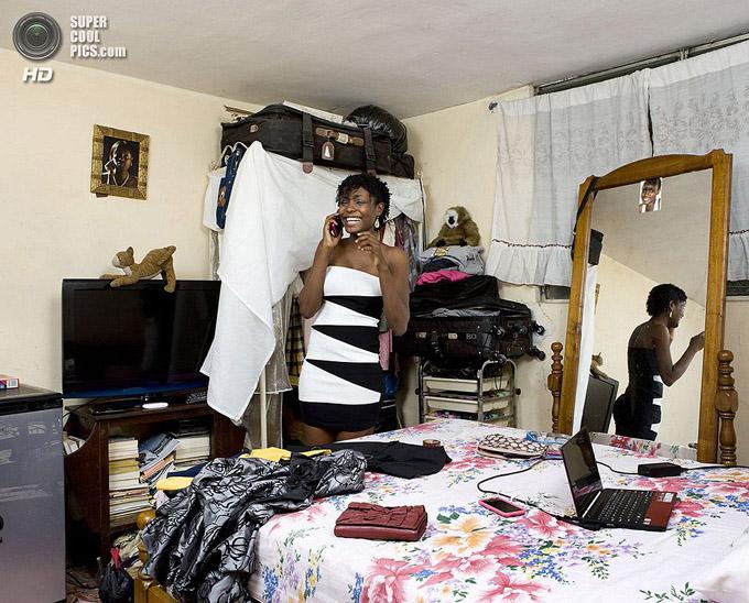 Гаити Порт-о-Пренс.jpg