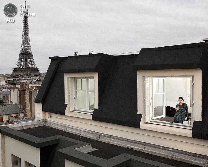 Париж Франция.jpg